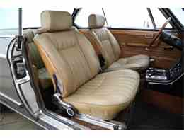 Picture of Classic 1970 BMW 2800CS located in Beverly Hills California - $24,750.00 - MACE