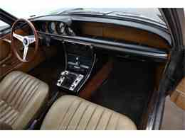 Picture of Classic 1970 2800CS located in Beverly Hills California Offered by Beverly Hills Car Club - MACE