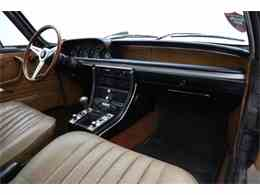 Picture of Classic 1970 2800CS located in California Offered by Beverly Hills Car Club - MACE