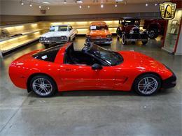 Picture of '99 Corvette - MACO