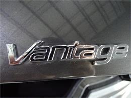 Picture of '10 Vantage - MACQ
