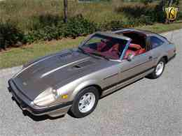 Picture of '82 280ZX - MAD2