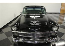 Picture of '56 Chevrolet 210 Offered by Streetside Classics - Tampa - MAD9