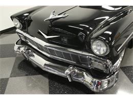 Picture of '56 Chevrolet 210 - $47,995.00 Offered by Streetside Classics - Tampa - MAD9