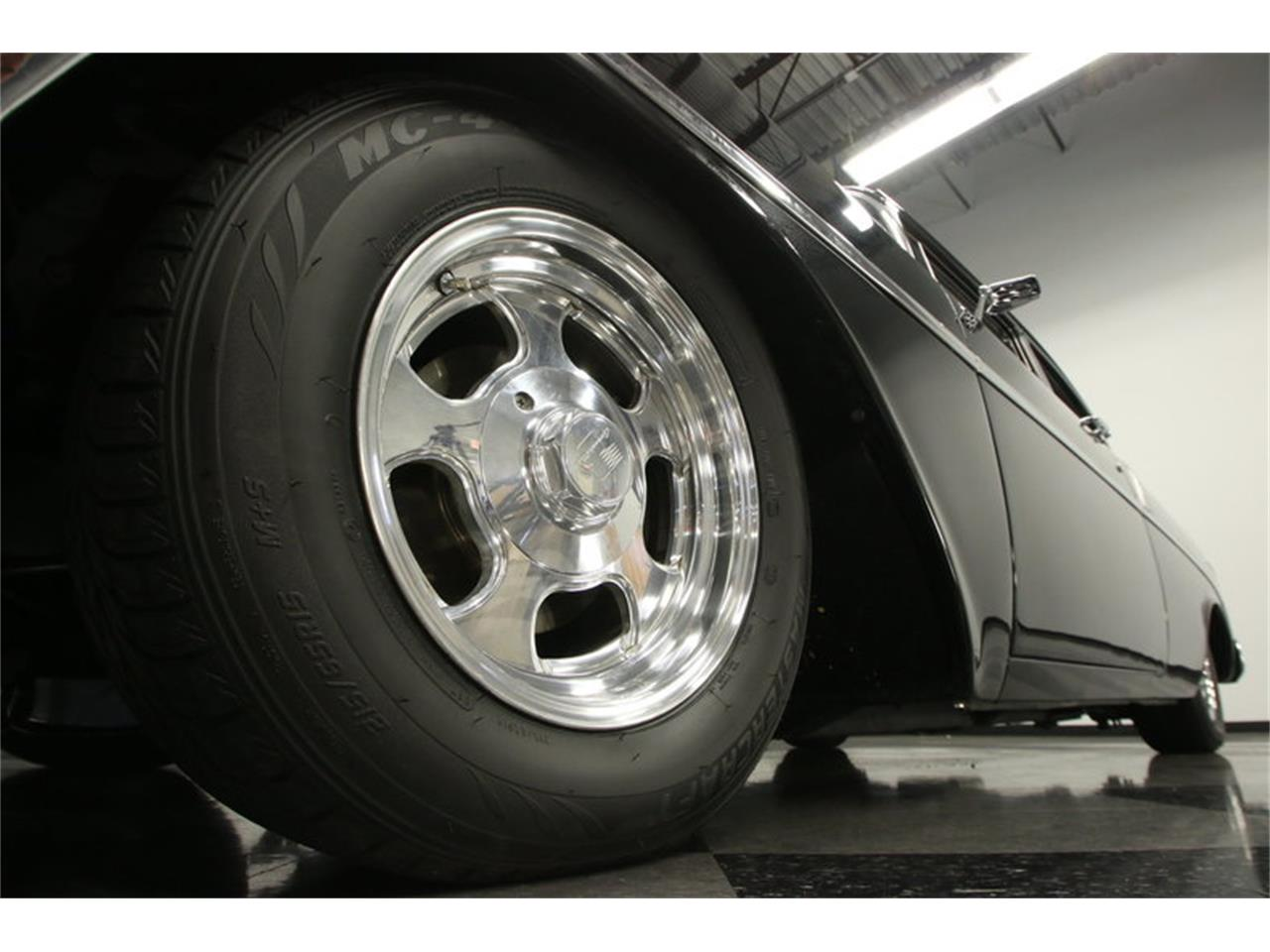 Large Picture of Classic '56 Chevrolet 210 - $47,995.00 Offered by Streetside Classics - Tampa - MAD9