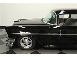 Picture of Classic '56 210 located in Lutz Florida - $47,995.00 Offered by Streetside Classics - Tampa - MAD9