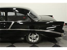 Picture of Classic 1956 Chevrolet 210 located in Lutz Florida - $47,995.00 - MAD9