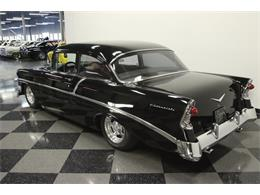 Picture of 1956 Chevrolet 210 - $47,995.00 Offered by Streetside Classics - Tampa - MAD9