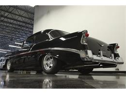 Picture of '56 210 - $47,995.00 Offered by Streetside Classics - Tampa - MAD9