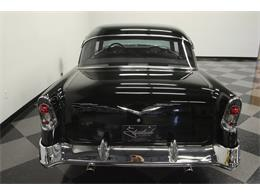 Picture of 1956 Chevrolet 210 located in Lutz Florida Offered by Streetside Classics - Tampa - MAD9