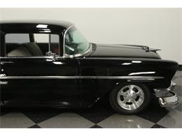 Picture of '56 Chevrolet 210 located in Florida Offered by Streetside Classics - Tampa - MAD9