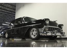 Picture of Classic '56 Chevrolet 210 located in Florida Offered by Streetside Classics - Tampa - MAD9