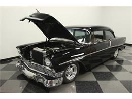 Picture of Classic '56 Chevrolet 210 - $47,995.00 Offered by Streetside Classics - Tampa - MAD9