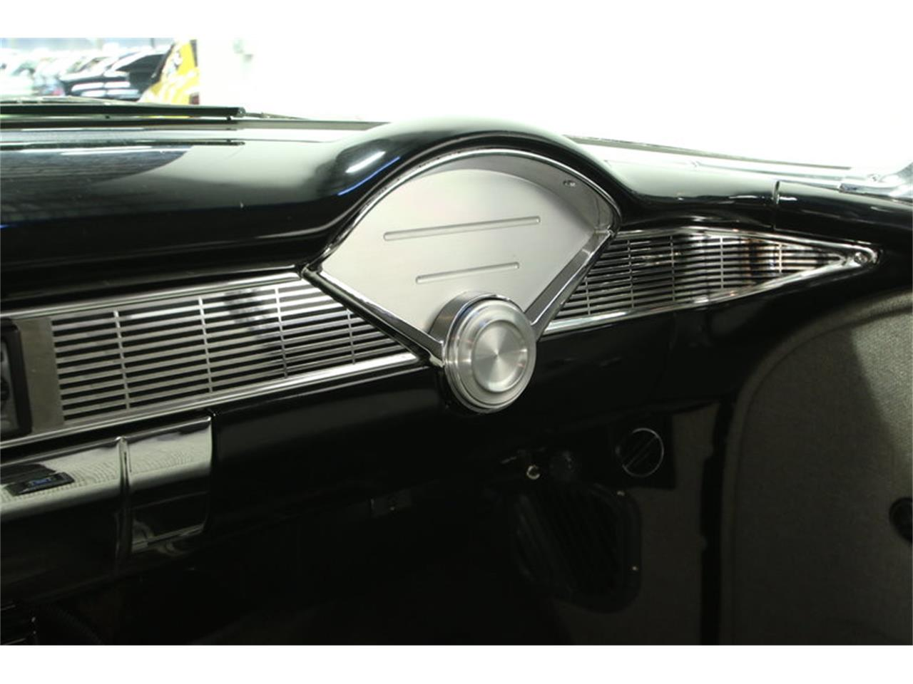 Large Picture of '56 Chevrolet 210 - $47,995.00 Offered by Streetside Classics - Tampa - MAD9