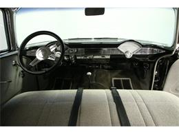 Picture of Classic '56 Chevrolet 210 Offered by Streetside Classics - Tampa - MAD9