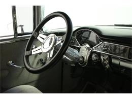 Picture of Classic 1956 Chevrolet 210 - $47,995.00 - MAD9