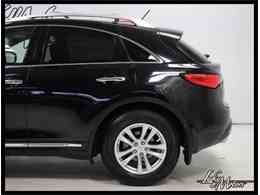 Picture of '14 QX70 - MADD