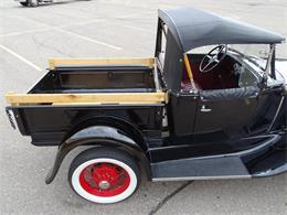 Picture of '31 Model A - MADF