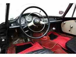 Picture of '61 Giulietta Spider - MADG