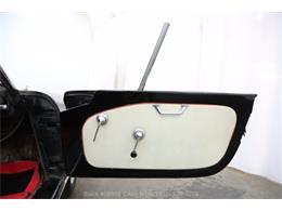 Picture of '61 Giulietta Spider - MADG