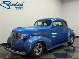 Picture of Classic '39 Business Coupe located in Florida - $29,995.00 Offered by Streetside Classics - Tampa - MADX