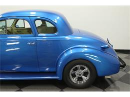 Picture of Classic '39 Chevrolet Business Coupe located in Florida Offered by Streetside Classics - Tampa - MADX