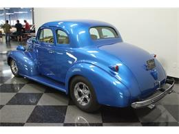 Picture of '39 Business Coupe located in Florida - $29,995.00 - MADX