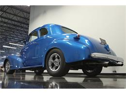 Picture of '39 Business Coupe - $29,995.00 - MADX