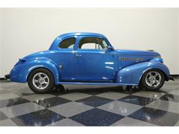 Picture of Classic '39 Business Coupe - $29,995.00 Offered by Streetside Classics - Tampa - MADX