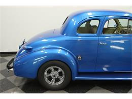 Picture of Classic '39 Business Coupe located in Lutz Florida - $29,995.00 Offered by Streetside Classics - Tampa - MADX