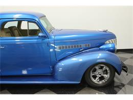 Picture of Classic 1939 Business Coupe - $29,995.00 - MADX