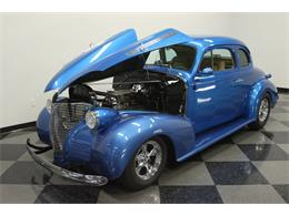 Picture of 1939 Business Coupe located in Florida - $29,995.00 - MADX