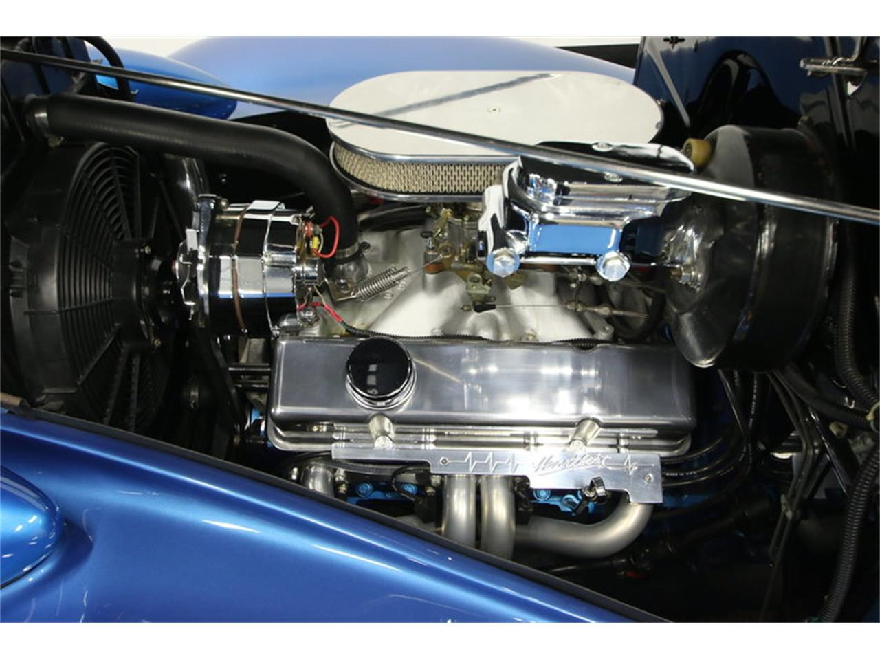 Large Picture of '39 Chevrolet Business Coupe - $29,995.00 - MADX