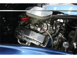 Picture of Classic '39 Business Coupe - MADX