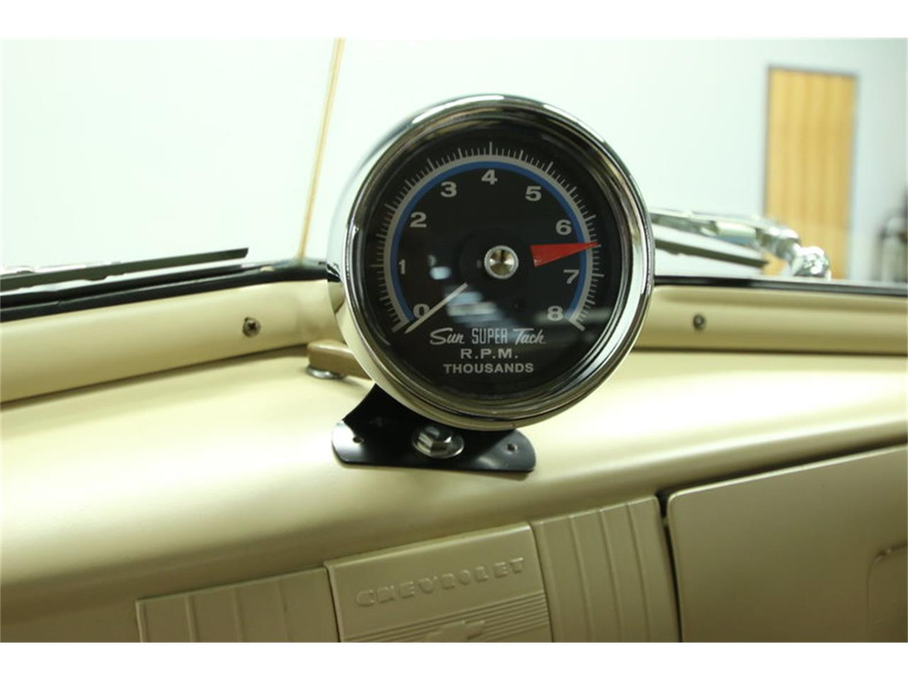 Large Picture of 1939 Chevrolet Business Coupe - $29,995.00 Offered by Streetside Classics - Tampa - MADX