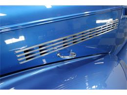 Picture of 1939 Chevrolet Business Coupe Offered by Streetside Classics - Tampa - MADX