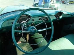 Picture of '55 4-Dr Sedan - MADY