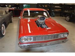 Picture of Classic 1964 El Camino Offered by American Motors Customs and Classics - MAEH