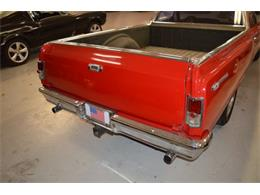 Picture of '64 El Camino Offered by American Motors Customs and Classics - MAEH
