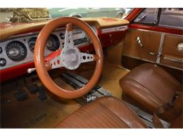 Picture of Classic '64 Chevrolet El Camino located in California Offered by American Motors Customs and Classics - MAEH