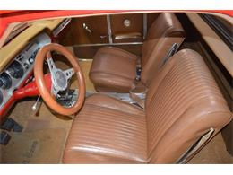 Picture of '64 Chevrolet El Camino located in San Jose California Offered by American Motors Customs and Classics - MAEH