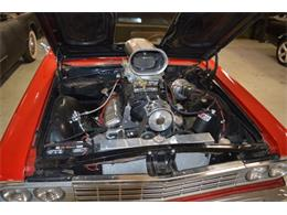 Picture of 1964 Chevrolet El Camino located in California - $36,900.00 Offered by American Motors Customs and Classics - MAEH