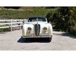 Picture of 1949 135M - $395,000.00 Offered by Gullwing Motor Cars - MAEX