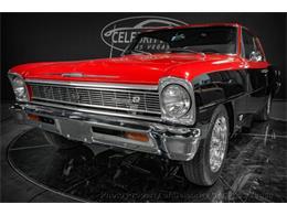 Picture of '66 Chevy II Nova SS - MAFF