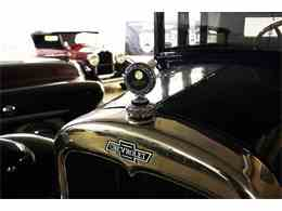Picture of Classic 1927 Series AA Capitol - $21,900.00 - MAFH