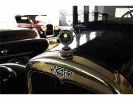 Picture of Classic 1927 Series AA Capitol located in St. Charles Illinois - $21,900.00 Offered by Baltria Vintage Auto Gallery - MAFH