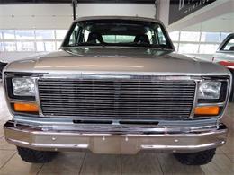 Picture of '86 Bronco - MAFK