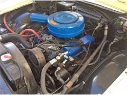 Picture of Classic 1966 Ford Galaxie 500 - $12,500.00 Offered by Connors Motorcar Company - MAFO