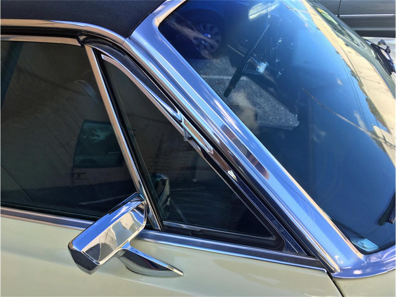 Large Picture of 1966 Galaxie 500 - $12,500.00 - MAFO