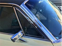 Picture of '66 Ford Galaxie 500 located in Pennsylvania - $12,500.00 - MAFO
